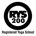 RYS 200 logo from YA