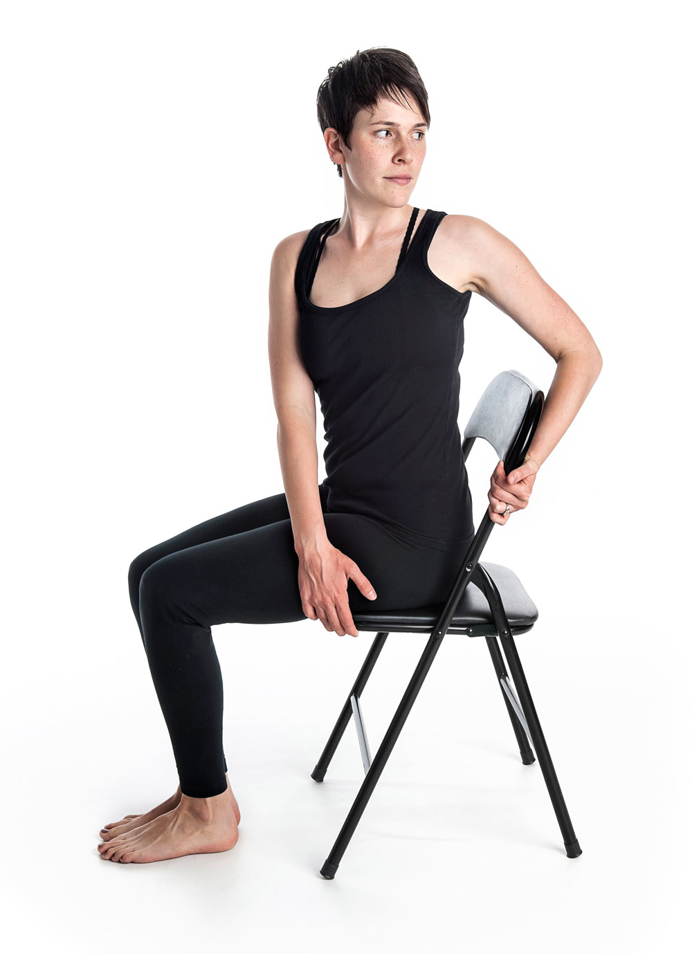 September 2014 meaghan burridge for Furniture yoga